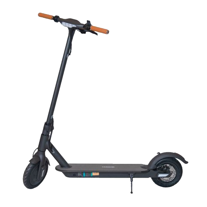 Tomoloo L1-1 UL2272 Certified Electric Scooter