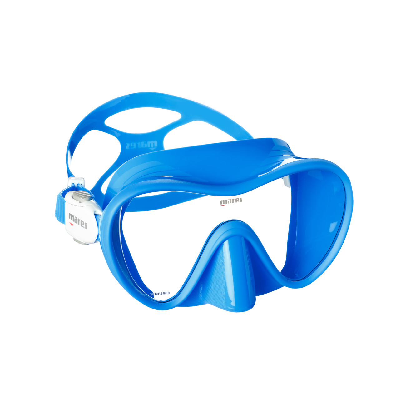 Mares Tropical Mask